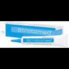 Stratpharma Stratamed® Advanced Film-Forming Wound Dressing - 0.7oz.