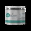 Skin Wellness Nightly Rejuvenation Pads 5x