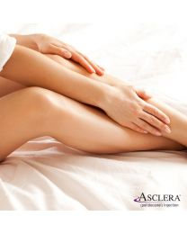 Asclera® Spider Vein Therapy