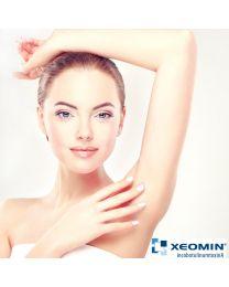 Xeomin® for Hyperhidrosis
