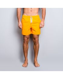 Men's Laser Hair Removal Package - Legs and Feet