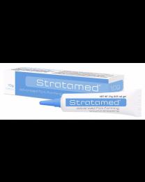 Stratpharma Stratamed® Advanced Film-Forming Wound Dressing - 0.35oz.