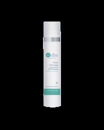 Skin Wellness Clear Coverage