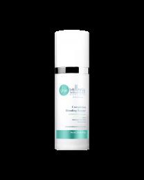 Skin Wellness Complexion Blending Booster