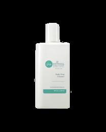 Skin Wellness Daily Prep Cleanser