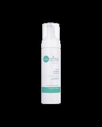 Skin Wellness GlySal Foaming Cleanser