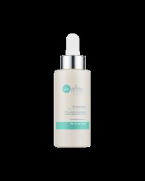 Skin Wellness Brightening Serum