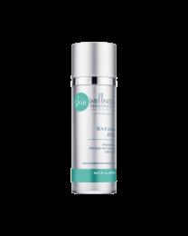 Skin Wellness R.A. Cream 0.1%