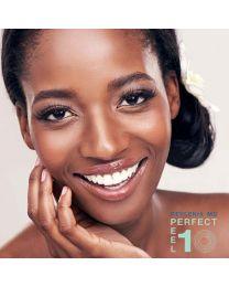 Perfect 10 Peel - Universal