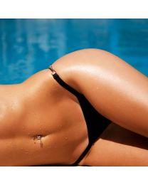Laser Hair Removal Package - Bikini