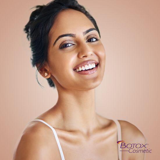 BOTOX® by the Unit (No Options, No Hyperhidrosis Category) nobd
