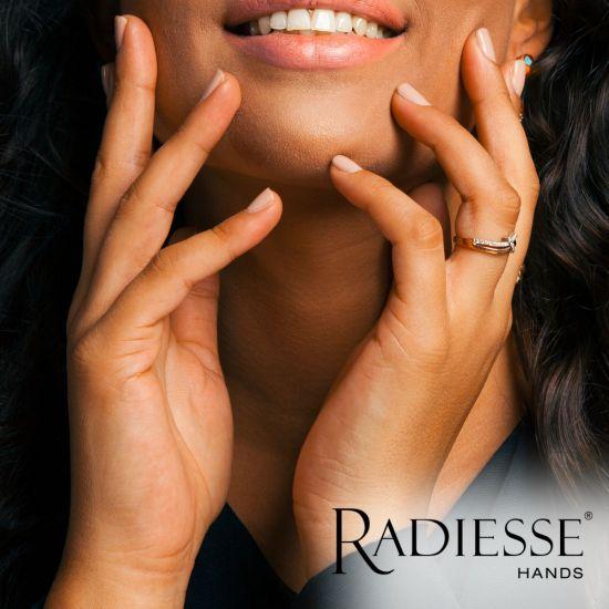 Radiesse® Hand Rejuvenation