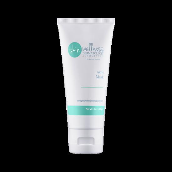 Skin Wellness Acne Mask