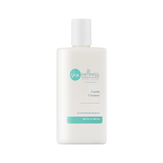 Skin Wellness Ultra Gentle Cleanser