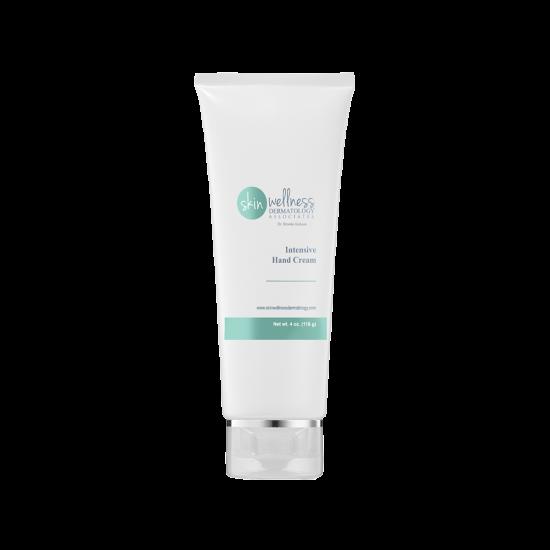 Skin Wellness Intensive Hand Cream