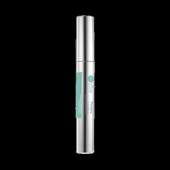 Skin Wellness Plump & Protect Lip Treatment
