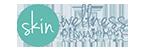 Skin Wellness Dermatology Associates