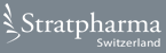 Stratpharma